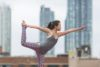 dancers-pose-yoga-rooftop_373x.progressive