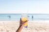 margaritas-on-the-beach_4460x4460